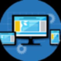 icon-responsive-web-design.png