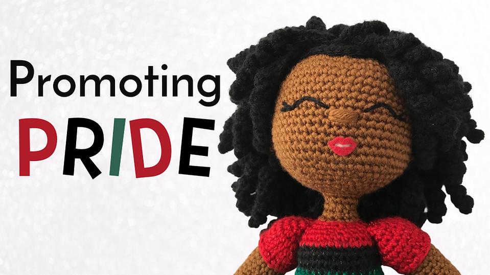 Promoting Pride-2.png