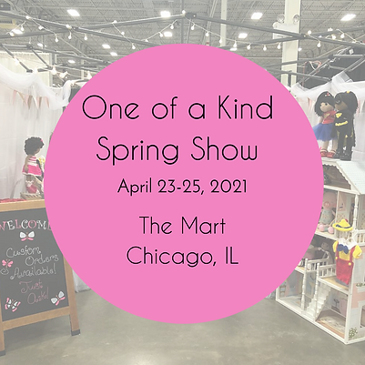 One of a Kind Spring Show-3.png