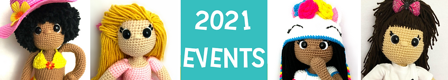 2020 EVENTS.png