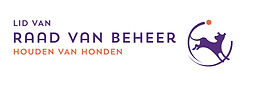 logo_lid-van-rvb_horizontaal_rgb_basis.j