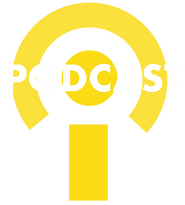 PODCAST ICONkopie.png