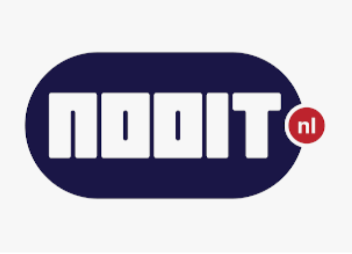 NOOIT.NL