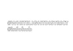 WHITE LIGHT DISTRICT
