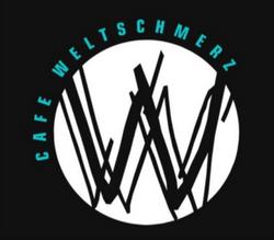 Cafe Weltschmerz