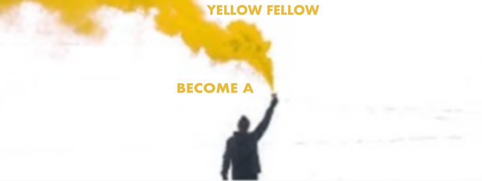 Yellow Fellow strip.png