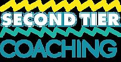 logo SECOND TIER coaching.png