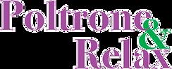 poltrone & relaz logo