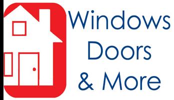 Weatherizing: Windows & Doors