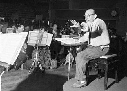 Stravinsky JSO.jpg