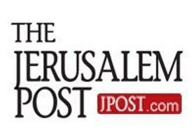 jpost-logo-1.jpg