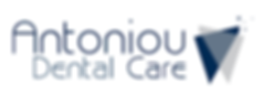 Antoniou Dental Care