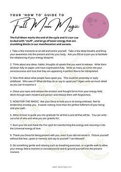 Full Moon Magic with Spirit Guide.jpg