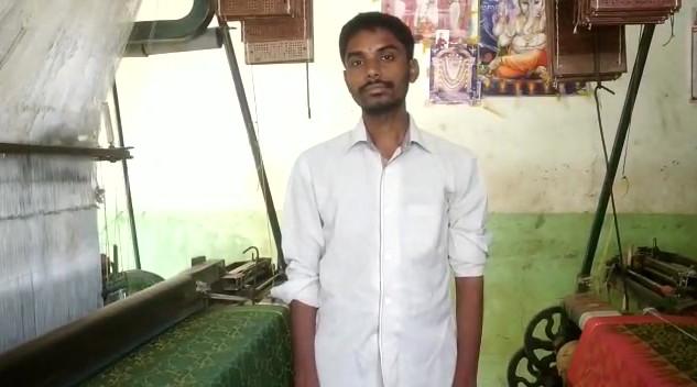 Ramu Doddaballapura