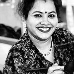Leela Sridhar - Manimeghalai Ref 2019030