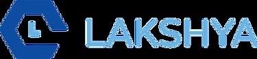 Lakshya_logo_RGB.png