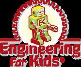 EFK Logo (2628 x 2127).png