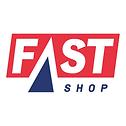 fast-shop.jpg