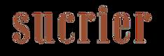 Sucrier_Logo2016-1_Cobre.png