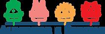Logotipo Alimentar e Brincar_Curvas.png