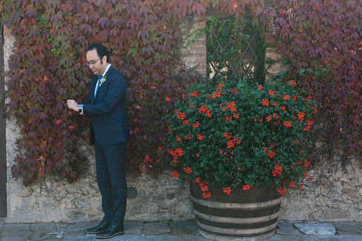 Foto: Duo Borgatto