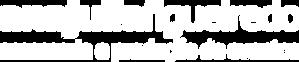 logo_ajf_white.png