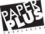 _Paper Plus NOVO.png