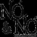 Logo%20No%CC%81%20_%20No%CC%81_edited.pn