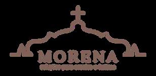 Logo Site1-02.webp