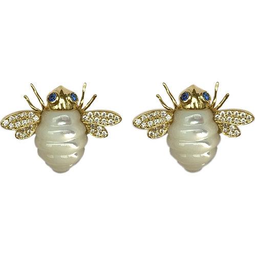 Brinco Bee Grande