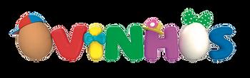 logo Ovinhos.png