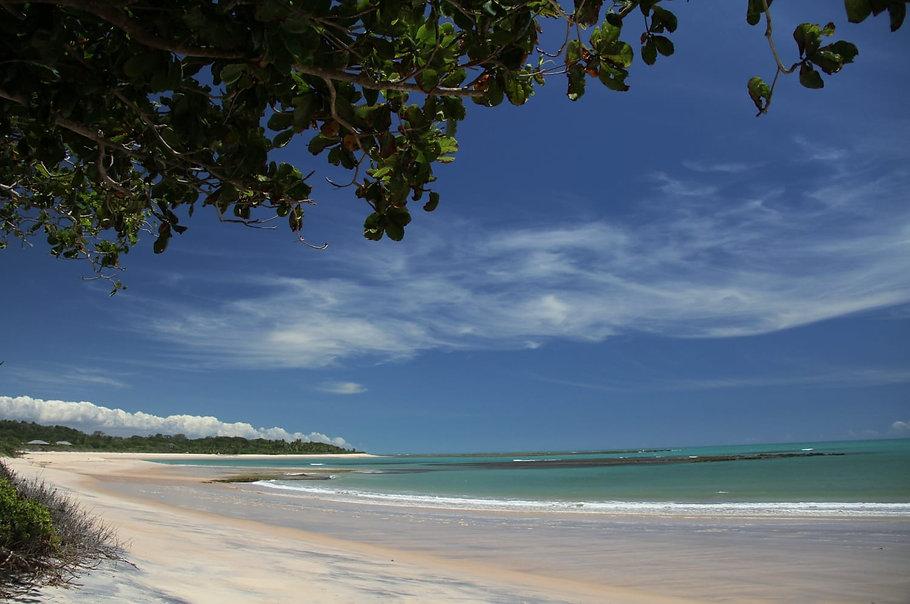 5_motivos_para_visitar_o_litoral_sul_da_