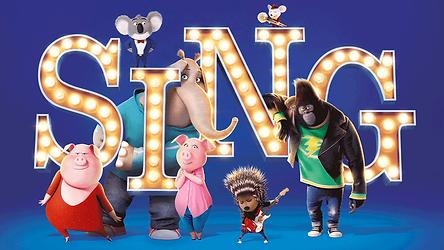 filmes-sing2.png