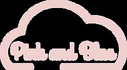 PinkandBlue_logo em rosa.pdf.png