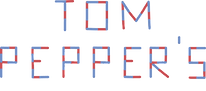 LOGO_TOM_PEPPER_S_edited.png