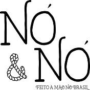 Logo Nó _ Nó.png