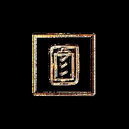 elementos-02.png