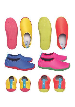 calçados_alta.jpg