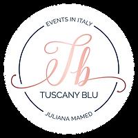 01_TuscanyBlu_VersaoPrincipal_PositivaCo