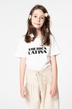 TOP-AMERICA-LATINA-MINI.jpg