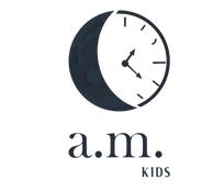 logo%20am-2_edited.png