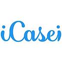 icasei-squarelogo-1584701276232.png