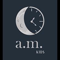 logo%20am-1_edited.png