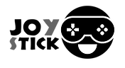 logo JoyStick.PNG