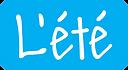 Logo Lete Invertido.png