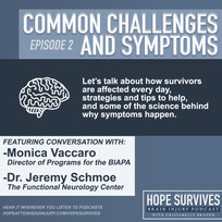 Common Challenges and Symptoms (Episode 2)