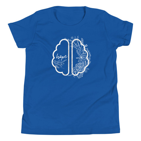 kids hope healing brain shirt.jpg