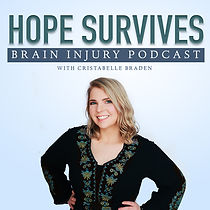 Hope Survives hahi podcast_final cover.j