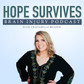 Finding Hope: Life with Brain Injury (Episode 1)
