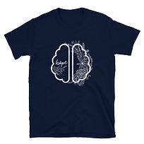 hope healing brain shirt.jpg